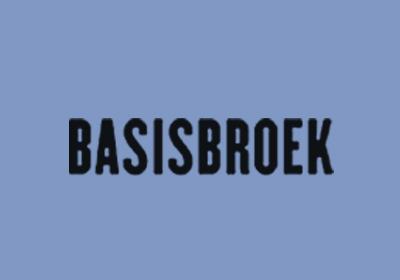 BASIS BROEK (バージズブルック)