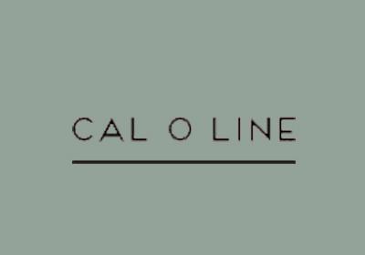 CAL O LINE (キャルオーライン)