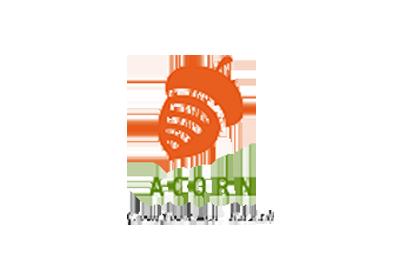 ACORN (エイコーン)