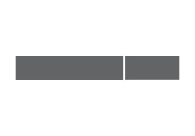 ANVOCOEUR (アンヴォクール)
