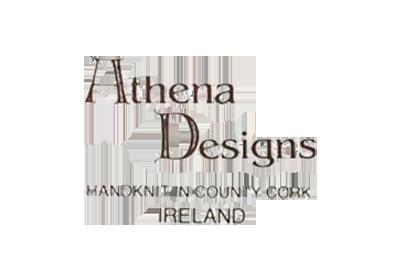 ATHENA DESIGNS (アテナデザイン)