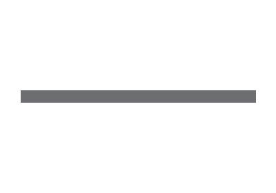 AUGUSTE PRESENTATION (オーギュストプレゼンテーション)