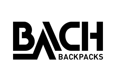 BACH BACKPACKS (バッハバックパックス)