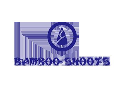 BAMBOOSHOOTS (バンブーシュート)