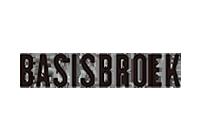 BASISBROEK (バージズブルック)