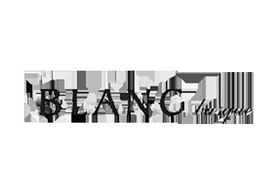 blanc basque (ブランバスク)