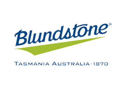 Blundstone (ブランドストーン)