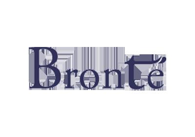 Bronte / ID HATS (ブロンテ)