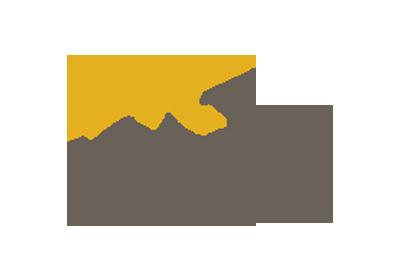 Chaco (チャコ)