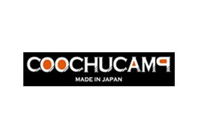 COOCHUCAMP[クーチューキャンプ]