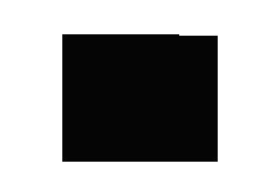 F.O.B FACTORY (エフオービーファクトリー)