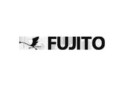 FUJITO (フジト)