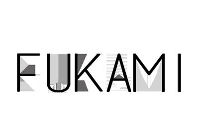 FUKAMI (フカミ)