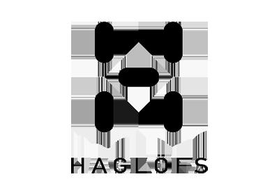 HAGLOFS (ホグロフス)