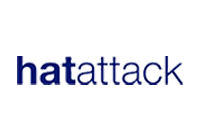 hatattack (ハットアタック)