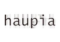 haupia (ハウピア)