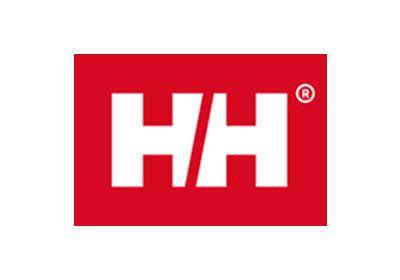 HELLY HANSEN (ヘリーハンセン)
