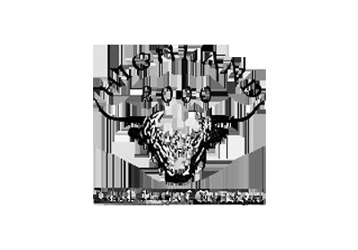 Highland2000 (ハイランド2000)