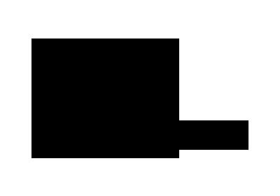 Hydro Flask (ハイドロフラスク)