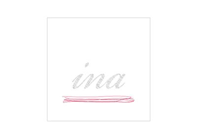 ina (イナ)