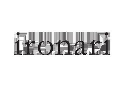 ironari (イロナリ)