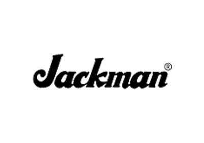 Jackman (ジャックマン)