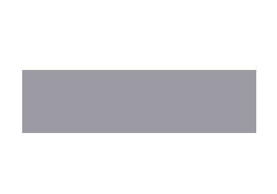 Le minor (ルミノア)