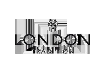 LONDON TRADITION (ロンドントラディション)