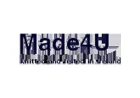 MADE 4 U (メイドフォーユー)