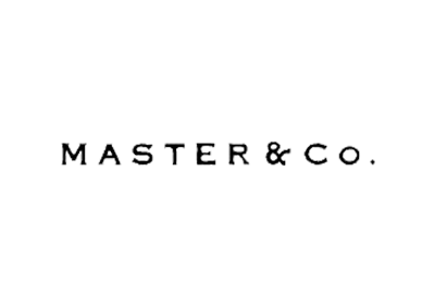 MASTER & Co