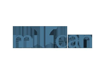 millican (ミリカン)