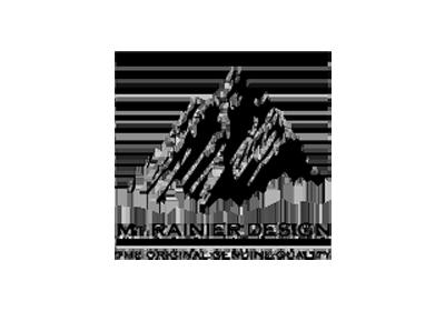 MT.RAINIER DESIGN (マウントレイニアーデザイン)