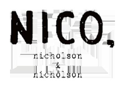 nicholson and nicholson (ニコルソンアンドニコルソン)