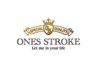 ONES STROKE (ワンズストローク)