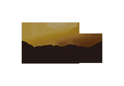 ONES STROKE (ワンズストローク)