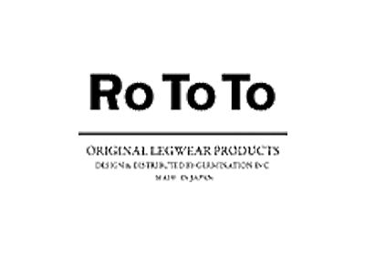 RoToTo (ロトト)