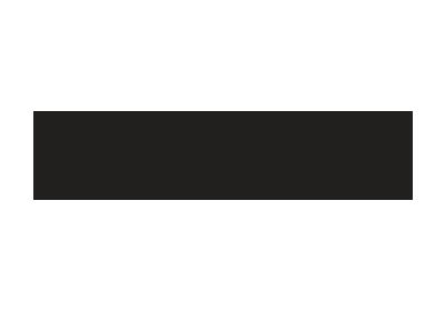snow peak (スノーピーク)
