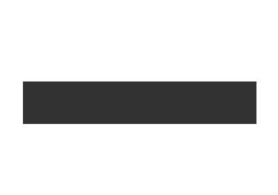 studio-m (スタジオエム)
