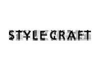 STYLE CRAFT (スタイルクラフト)