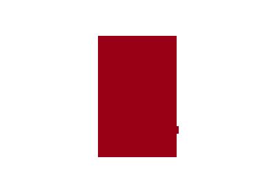 SUNDAY WORKS (サンデーワークス)