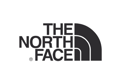 THE NORTH FACE (ザノースフェイス)