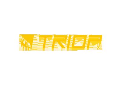 TRIOP (トリオプ)