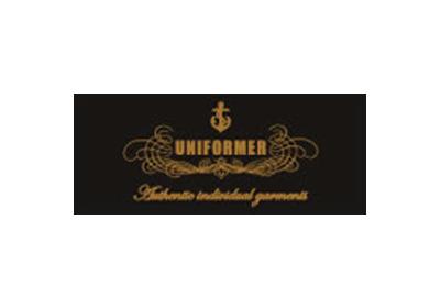 UNIFORMER (ユニフォーマー)