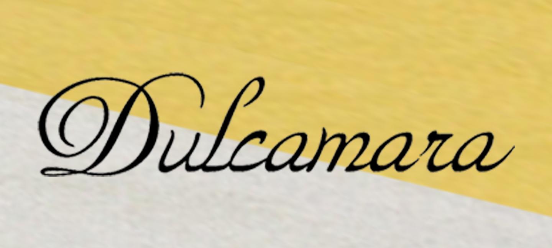 dulcamara