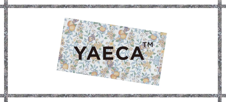 yaeca