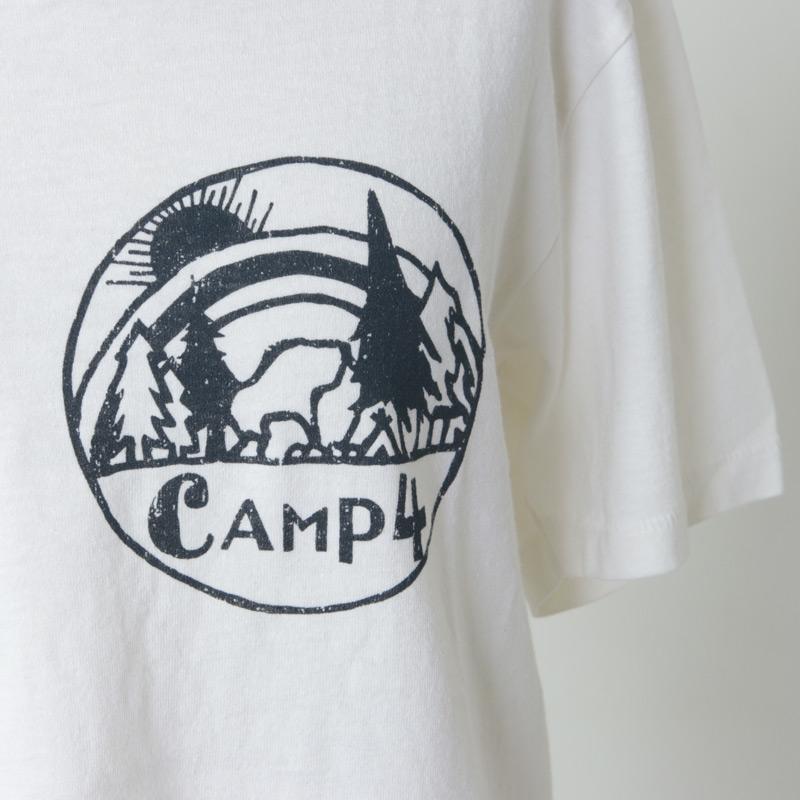 1300 FACTORY PL(1300ファクトリープレイス) CAMP 4