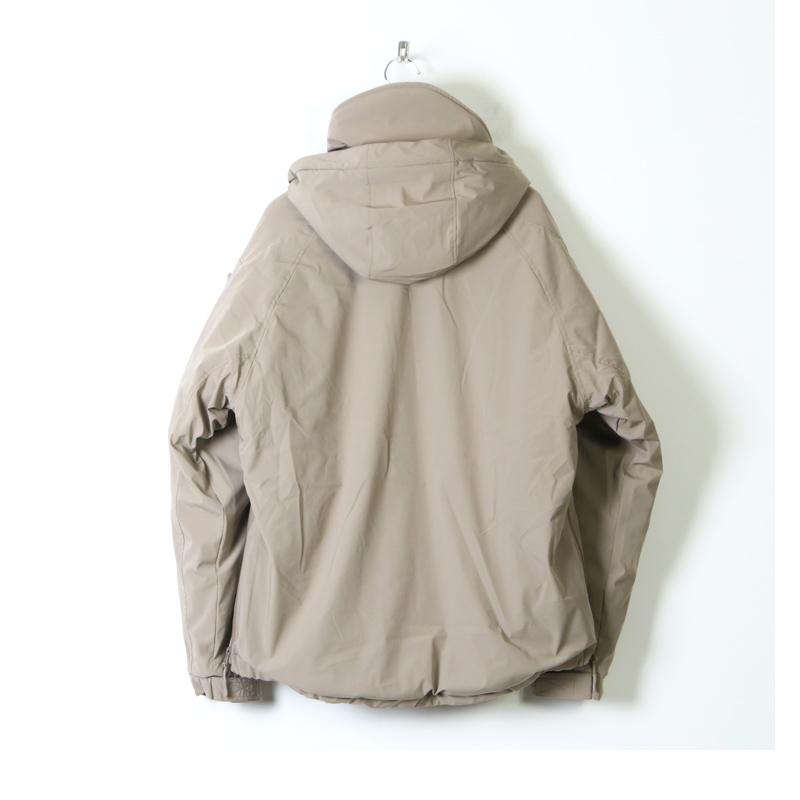AbuGarcia (アブガルシア)(アブガルシア) Cloud padding jacket