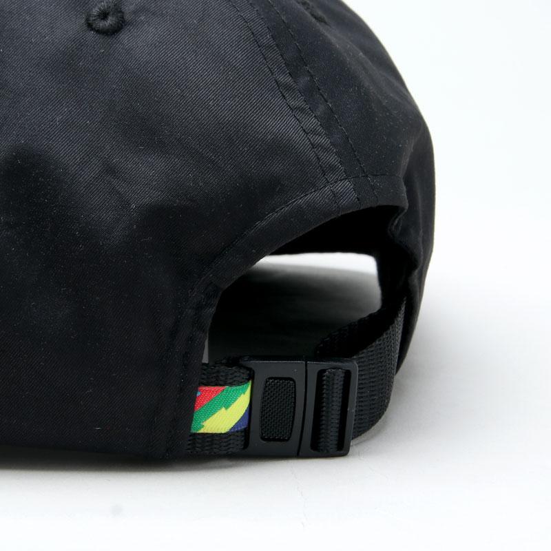 AbuGarcia(アブガルシア) ABU RAPS CAP