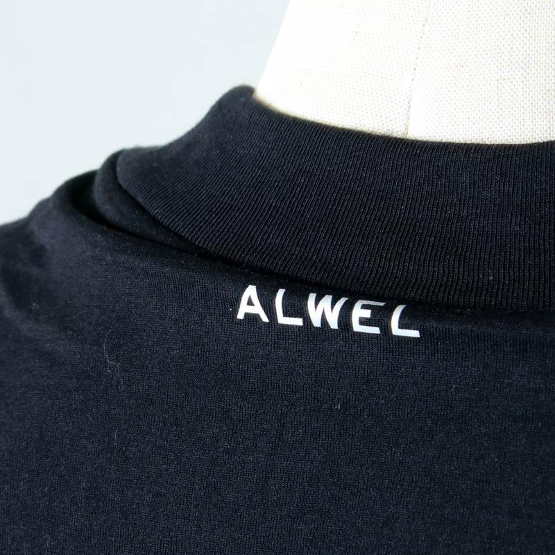 ALWEL(オルウェル) CAPE T
