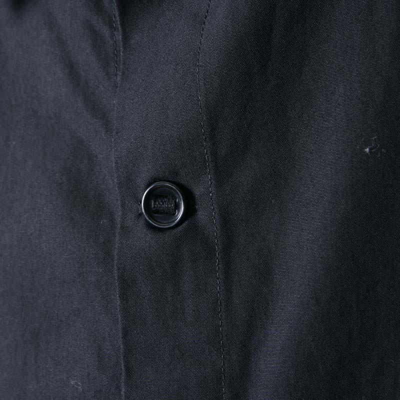 A VONTADE(ア ボンタージ) Gardener Shirt Jacket
